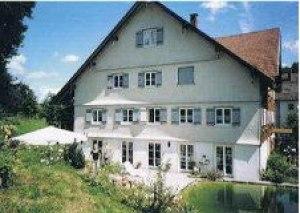 Allgäuseminarhaus