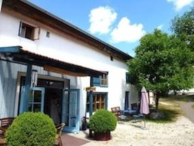 Knaubenhof